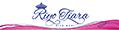 Riyo Tiara ロゴ