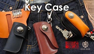Key Caseバナー
