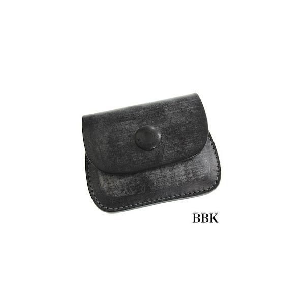レッドムーン コインケース REDMOON BD-CC ブライドルレザー トマースウエア社 レターパックプラス対応 rmismfukuoka 08