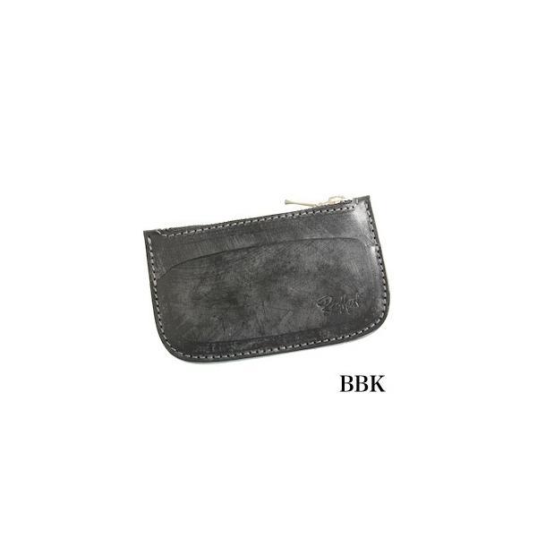 レッドムーン コインケース REDMOON BD-SW ブライドルレザー カード入れ スマートウォレット レターパックプラス対応 rmismfukuoka 08