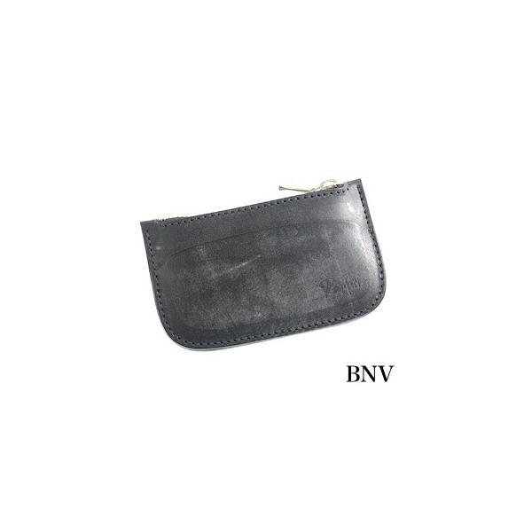 レッドムーン コインケース REDMOON BD-SW ブライドルレザー カード入れ スマートウォレット レターパックプラス対応 rmismfukuoka 09
