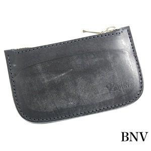 レッドムーン コインケース REDMOON BD-SW ブライドルレザー カード入れ スマートウォレット レターパックプラス対応|rmismfukuoka|09