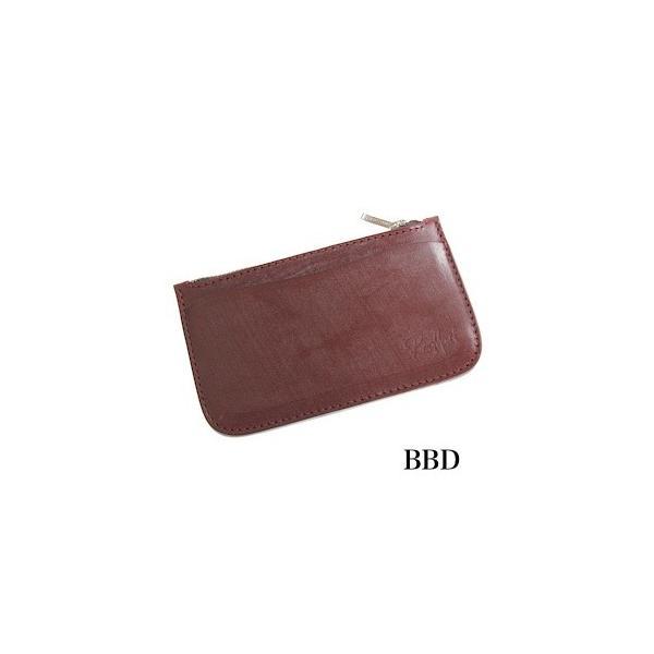 レッドムーン コインケース REDMOON BD-SW-L ラージサイズ ブライドルレザー カード入れ スマートウォレット レターパックプラス対応|rmismfukuoka|10