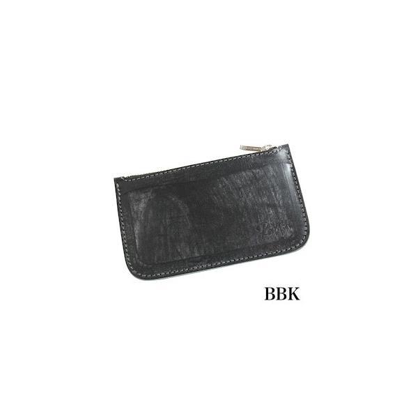 レッドムーン コインケース REDMOON BD-SW-L ラージサイズ ブライドルレザー カード入れ スマートウォレット レターパックプラス対応|rmismfukuoka|08