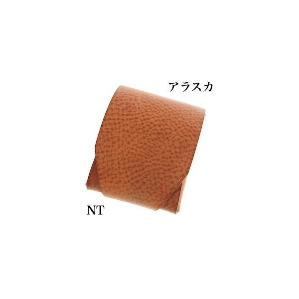 NODATA  スマートウォレット ND-R01 ショートウォレット 財布 イタリアンレザー  アラスカ エルバマット 【送料無料】REDMOON|rmismfukuoka|07
