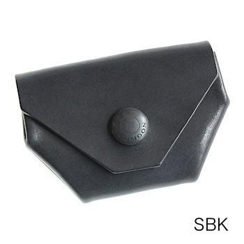 レッドムーン コインケース REDMOON RM-NCCP サドルレザー|rmismfukuoka|07