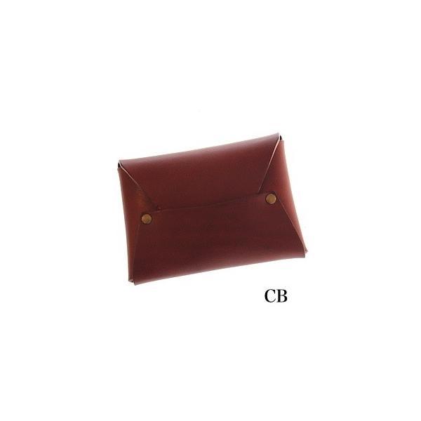 NODATA  スマートウォレット SWAP-MWLCBG スマートケース 財布 イタリアンレザー  ブルガロ カードケース REDMOON|rmismfukuoka|06
