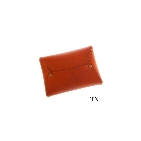NODATA  スマートウォレット SWAP-MWLCBG スマートケース 財布 イタリアンレザー  ブルガロ カードケース REDMOON|rmismfukuoka|05