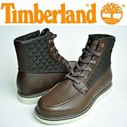 Timberland入荷中!