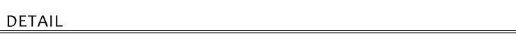 ビジュー刺繍xガラスビーズイヤリング/