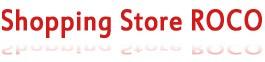 総合通販のロコ―静岡発!衣料品、印伝小物、神棚、静岡緑茶の総合ストア!メンズ・レディースカジュアル衣料、お祭り用品・印傳屋の通販