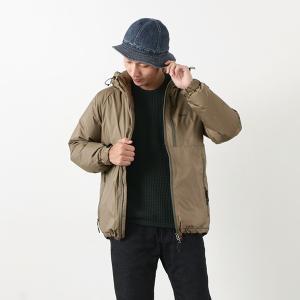 【予約販売:10月中旬発送予定】NANGA(ナンガ) オーロラ ダウンジャケット / 2021年モデル / メンズ 日本製|ROCOCO PayPayモール店