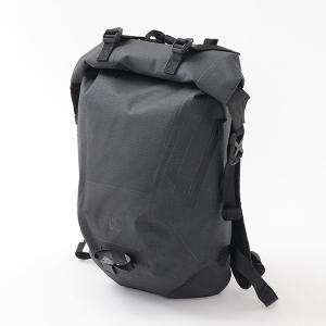 F/CE.(エフシーイー) ノーシーム ロールトップ バッグ / バックパック リュック / メンズ / レディース ROCOCO メンズ ファッション