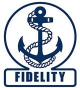 FIDELITY フィデリティ