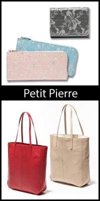 """Petit"