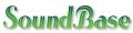 サウンドベース Yahoo!ショップ ロゴ