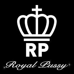 Royal-Pussy