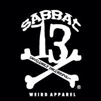sabbat13