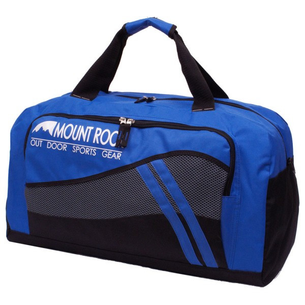 ボストンバッグ レジャーバッグ スポーツバッグ メンズ スポーティーな多機能2ライン 男女通用 トラベル 修学旅行 出張 旅行鞄 romanbag 04