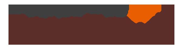RoomDesign ロゴ