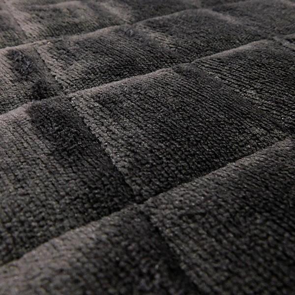 ラグ ラグマット カーペット 洗える ラグ2畳 2畳 2帖 おしゃれ 安い 180×180cm 春用 夏用 洗濯可 じゅうたん 絨毯 オールシーズン|rooms-market|30