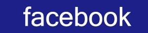 sns_Facebook
