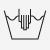 JACOB COHEN/ヤコブコーエン/レディース/ワイドパンツ/薄手ストレッチデニム/PW FLORA/インディゴブルー/ja3151590                                あすつく                                 2017SS春夏新作 / 送料無料 ROOTWEB オンラインショッピング