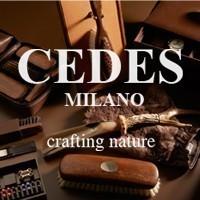 CEDES MILANOの高級雑貨