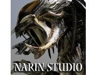 ナリンスタジオ