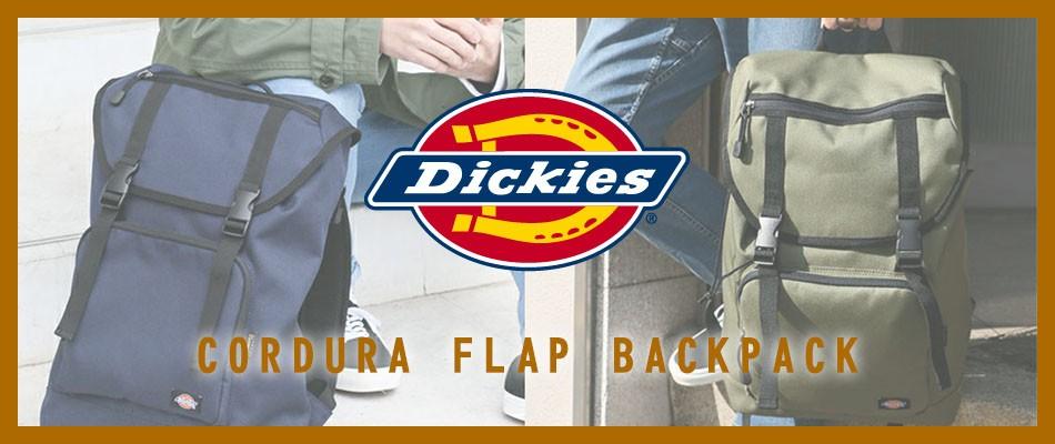 セレクトショップROZY(通販)|Dickies(ディッキーズ)特集