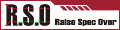 R.S.Oヤフーショッピング店 ロゴ