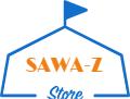 SAWA-Z ロゴ