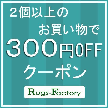 2個以上のお買い上げで【300円OFF】