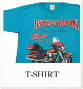 ピックアッ  プ:Tシャツ