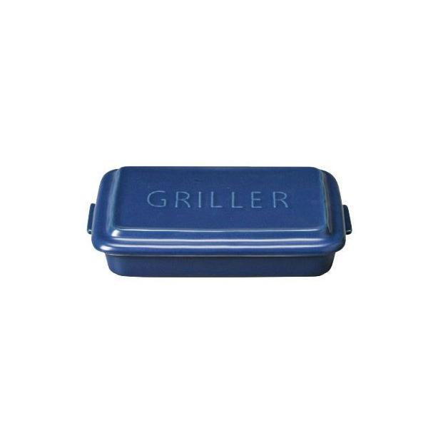 グリラー ツールズ グリラー (送料無料) イブキクラフト TOOLS GRILLER ガスコンロの魚焼きグリルや電子レンジ、直火も!|rvoice-shop|14