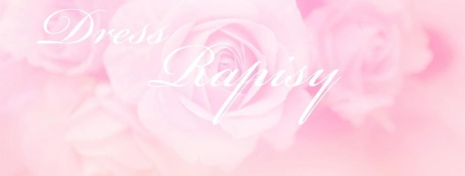 78d4db6212f0b ミディアムドレス - Rapisy - Yahoo!ショッピング - Tポイントが貯まる!使える!ネット通販