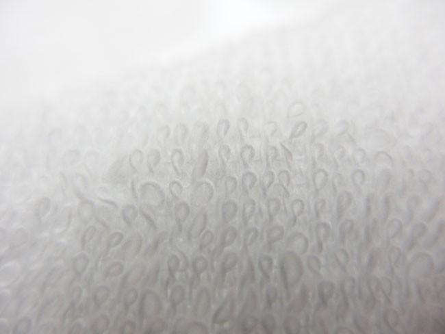 業務用 白 バスタオル パイルアップ