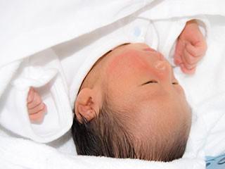 日本製 晒し生地 赤ちゃん