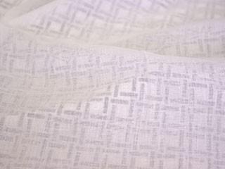 日本製 晒し生地 服の裏地