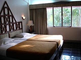 業務用 シーツ カバー ホテルの寝室