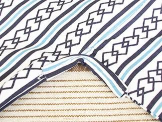 旅館 ホテル 浴衣 日本製 脇