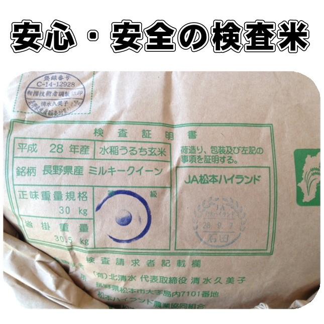 お米 10kg