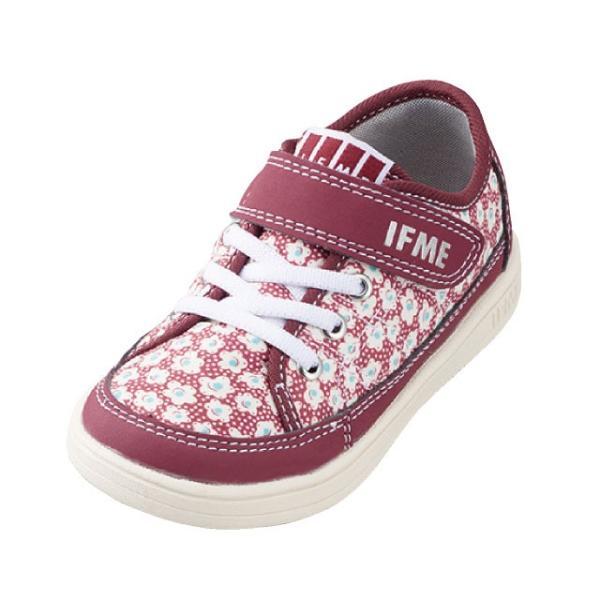 fa56945353460 イフミー IFME 子供靴 軽量 コート スニーカー キッズ 女の子 男の子 女児 男児 運動靴 安全 安心