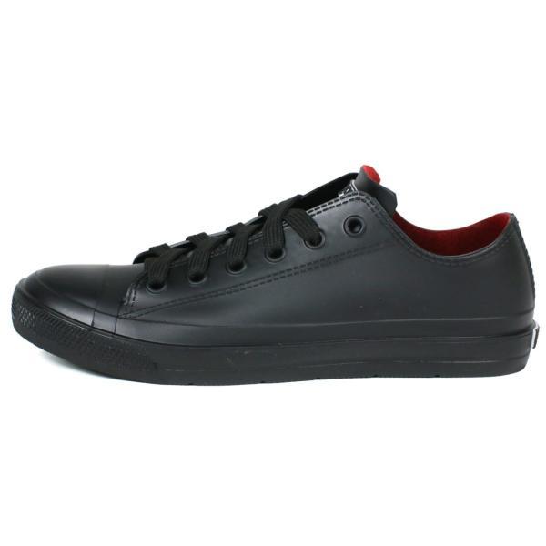moz レインシューズ スニーカー レディース 防水 ローカット おしゃれ 蒸れにくい 履きやすい 歩きやすい 疲れにくい 通気性 雨靴 女性 シンプル ブランド 8416|s-martceleble|14