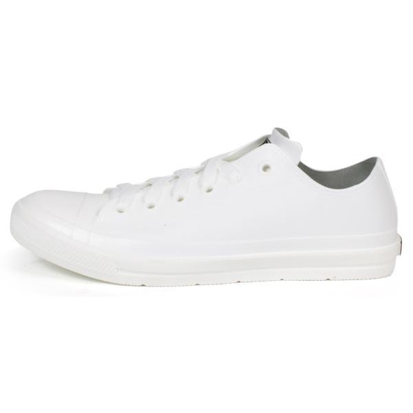 moz レインシューズ スニーカー レディース 防水 ローカット おしゃれ 蒸れにくい 履きやすい 歩きやすい 疲れにくい 通気性 雨靴 女性 シンプル ブランド 8416|s-martceleble|16