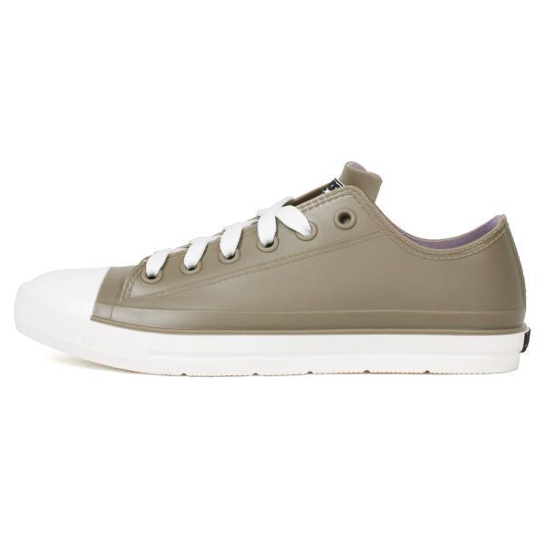 moz レインシューズ スニーカー レディース 防水 ローカット おしゃれ 蒸れにくい 履きやすい 歩きやすい 疲れにくい 通気性 雨靴 女性 シンプル ブランド 8416|s-martceleble|17