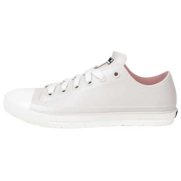 moz レインシューズ スニーカー レディース 防水 ローカット おしゃれ 蒸れにくい 履きやすい 歩きやすい 疲れにくい 通気性 雨靴 女性 シンプル ブランド 8416|s-martceleble|18