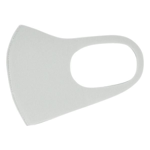 接触冷感 マスク 冷感 日本製 抗菌 洗える UVカット ウレタン 個包装 防塵 花粉 飛沫防止 ウィルス ウイルス 対策 レディース メンズ ジュニア 白 ネイビー|s-martceleble|21