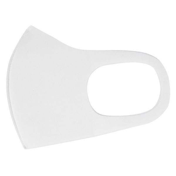 接触冷感 マスク 冷感 日本製 抗菌 洗える UVカット ウレタン 個包装 防塵 花粉 飛沫防止 ウィルス ウイルス 対策 レディース メンズ ジュニア 白 ネイビー|s-martceleble|23