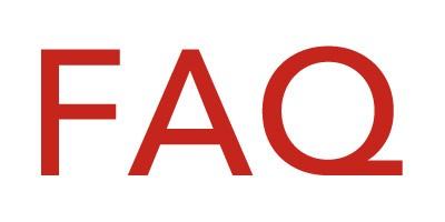 SIXPAD シックスパッド FAQ